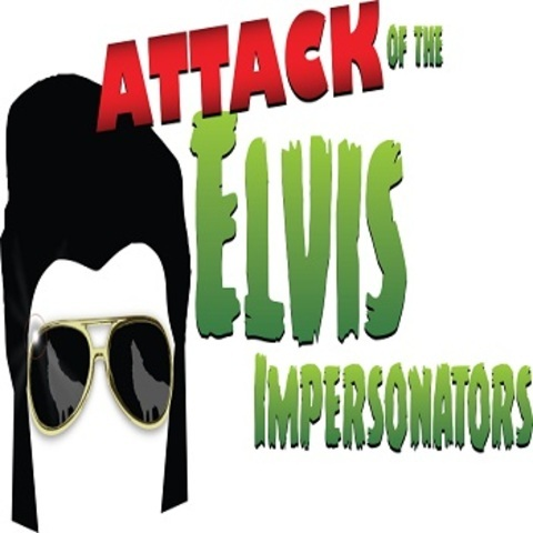 c4e8c7a861 Attack of the Elvis Impersonators Attack of the Elvis Impersonators is a  new musical guaranteed to bring the spirit of Elvis back to life!